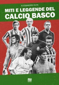 Miti e leggende del calcio basco