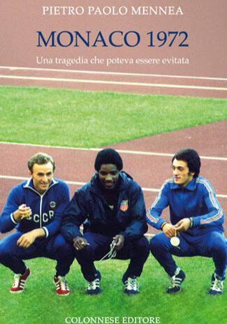 Monaco-1972-–-Pietro-Mennea