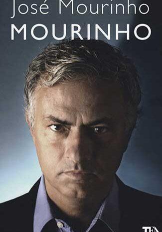 Mourinho-José-Mourinho