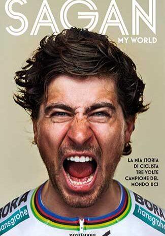 My-world---Peter-Sagan