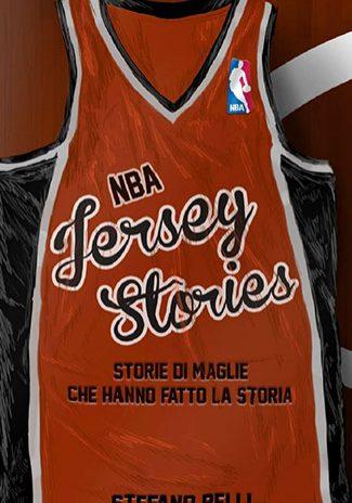 NBA-Jersey-Stories-Stefano-Belli