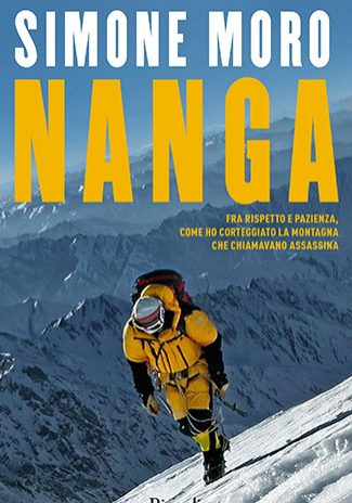 Nanga-Simone-Moro