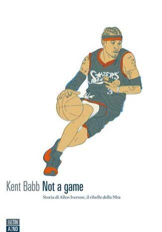 Not-a-Game-–-Kent-Babb