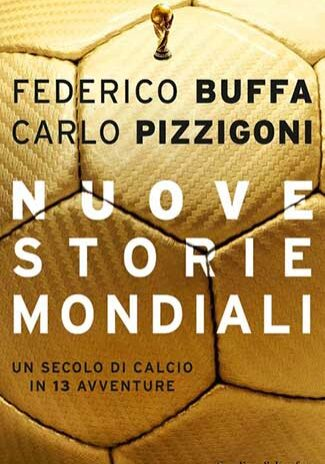 Nuove-storie-mondiali---Federico-Buffa-e-Carlo-Pizzigoni