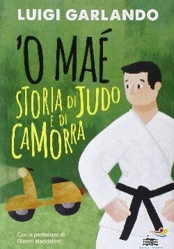 'O Maè