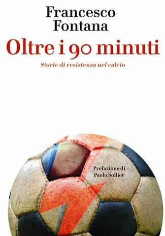 Oltre-i-90-minuti-Francesco-Fontana