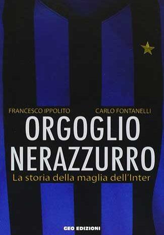 Orgoglio-Nerazzurro-Francesco-Ippolito