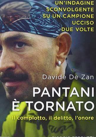 Pantani-è-tornato---Davide-De-Zan