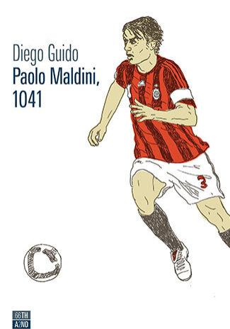 Paolo-Maldini-1041-Diego-Guido