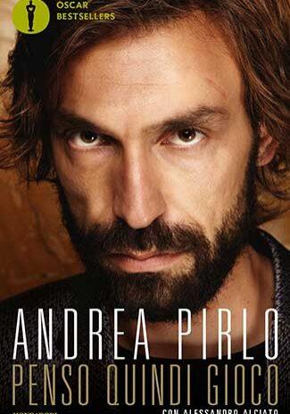 Penso-quindi-gioco---Andrea-Pirlo