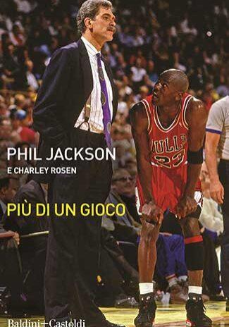 Più-di-un-gioco---Phil-Jackson