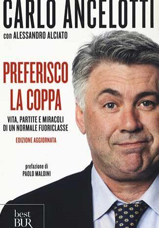 Preferisco-la-coppa---Carlo-Ancelotti