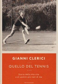 Quello del tennis
