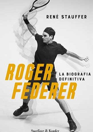 Roger-Federer–René-Stauffer