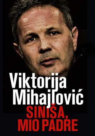 Sinisa,-mio-padre-–-Viktorija-Mihajlovic