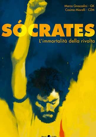 Socrates---Marco-Gnaccolini-e-Cosimo-Miorelli