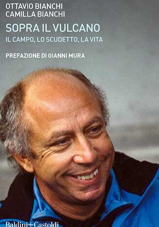 Sopra-il-vulcano-–-Ottavio-e-Camilla-Bianchi