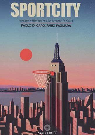 Sportcity---Paolo-di-Caro-e-Fabio-Pagliara