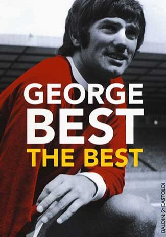 The-Best---George-Best