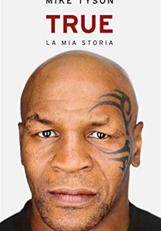True---Mike-Tyson