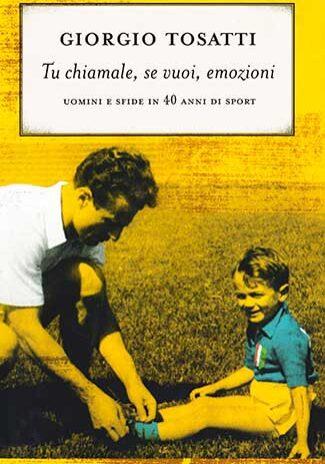 Tu-chiamale,-se-vuoi,-emozioni-Giorgio-Tosatti