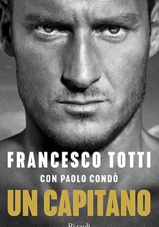 Un-Capitano---Francesco-Totti