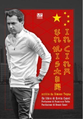 Un mister in Cina