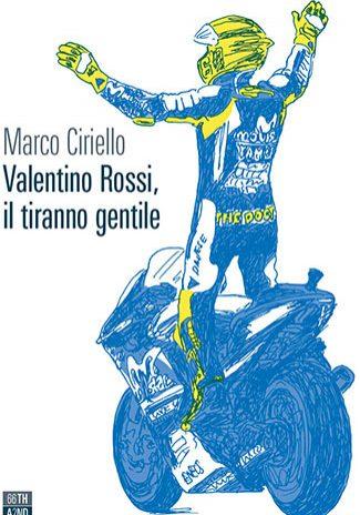 Valentino-Rossi,-il-tiranno-gentile