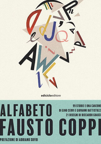 alfabeto-fausto-coppi
