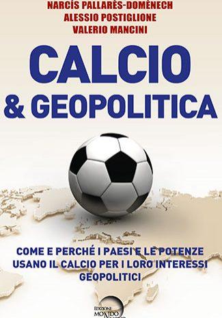 calcio-e-geopolitica