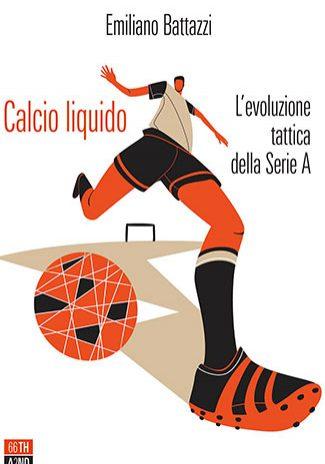 calcio-liquido