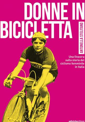 donne-in-bicicletta