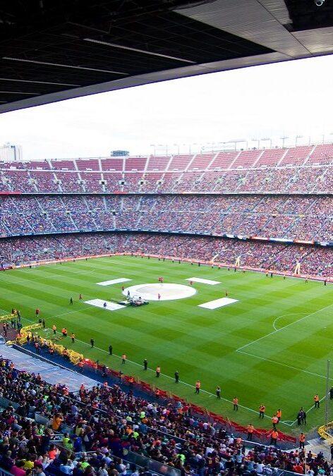 gli-stadi-più-strani-del-mondo-associazione-sportiva-internazionale-1200x675