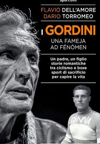 i-gordini