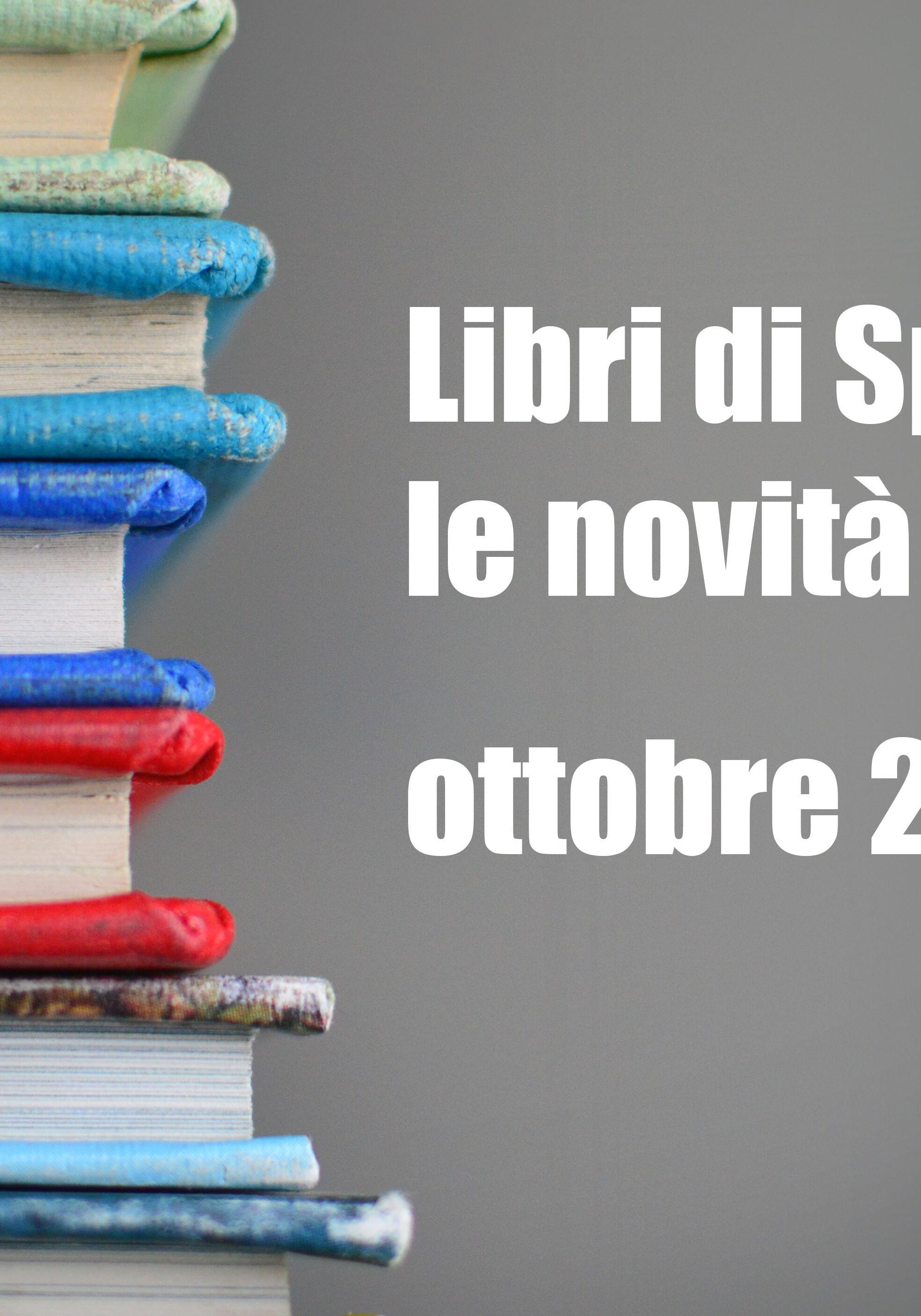 libridisport