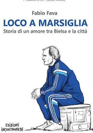 loco-a-marsiglia