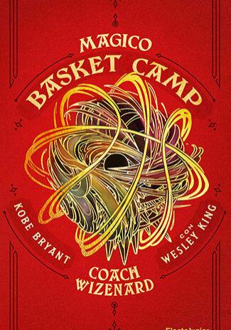 magico-basket
