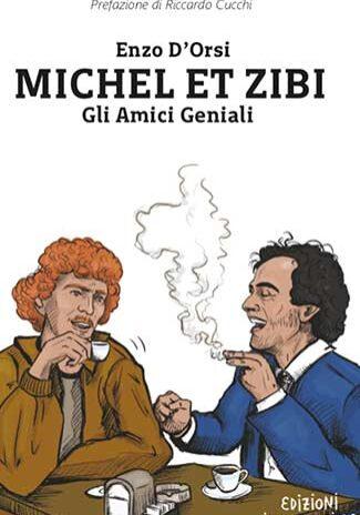 michel-et-zibi