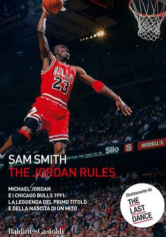 sam-smith-the-jordan-rules
