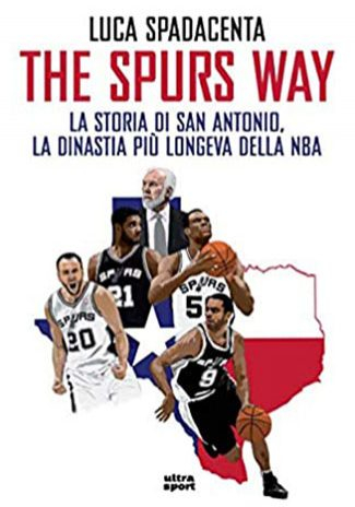 the-spurs-